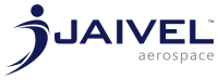 Jaivel Aerospace Mobile Retina Logo