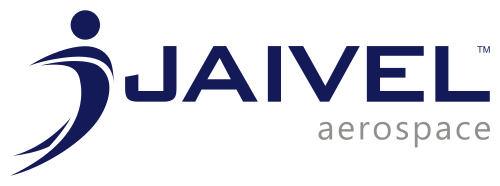 Jaivel Aerospace Retina Logo