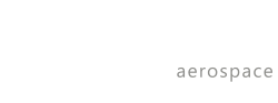 Jaivel Aerospace Sticky Logo Retina