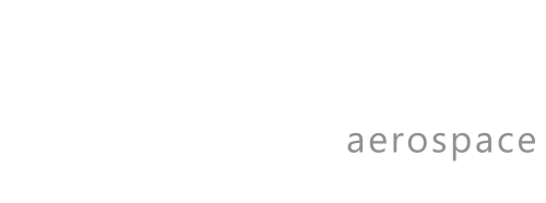 Jaivel Aerospace Sticky Logo